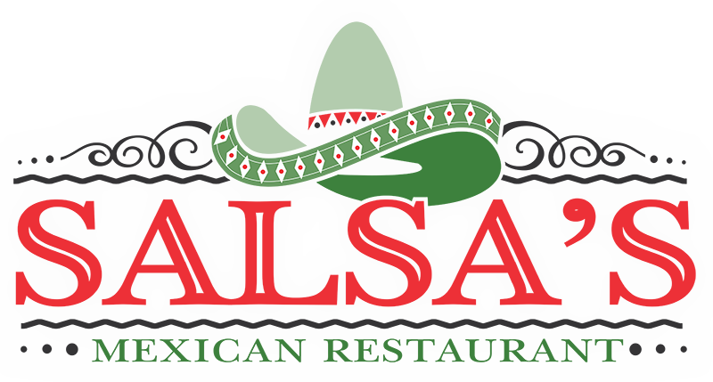 Salsa's Mexican Restaurant ...Horseheads NY